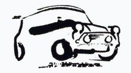 Mini Cooper 1275 Engine, Mini, Free Engine Image For User