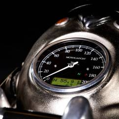 Tachometer Wiring Diagram For Motorcycle Forest Ecosystem Welcome To Motogadget Home Introducing
