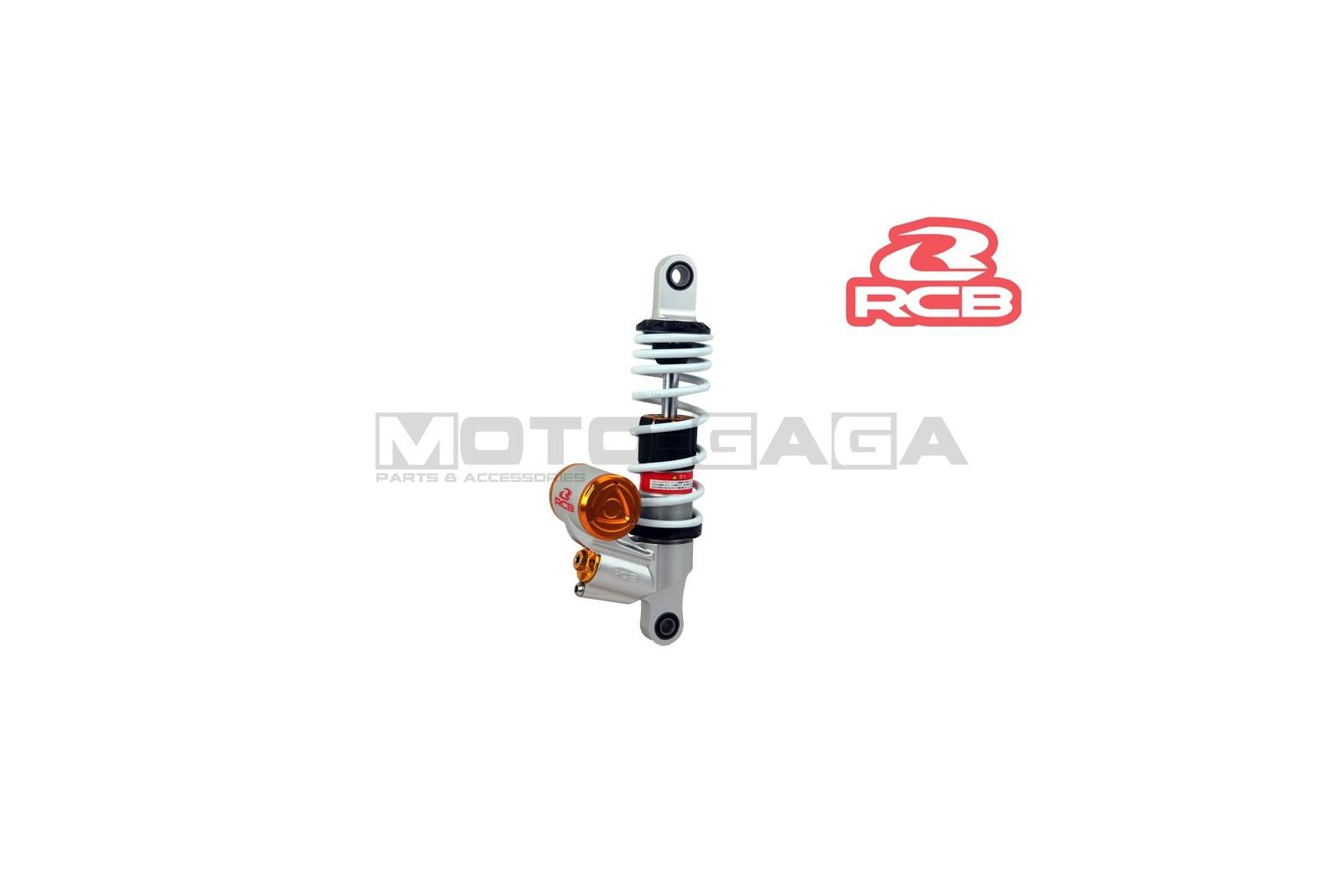 Racing Boy 295mm SB3 Scooter Shock Absorber (Single