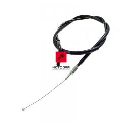 Kluczyk surówka Suzuki VS 600 800 1400 LS 650 DR 125 [OEM