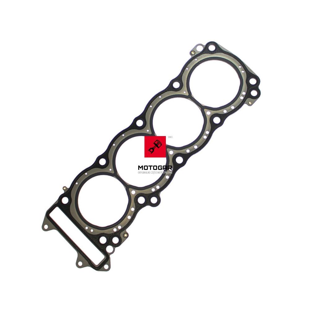 Uszczelka pod głowicę Suzuki GSX 1300 Hayabusa 99-07 [OEM
