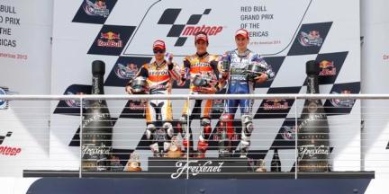 podium-Austin2013