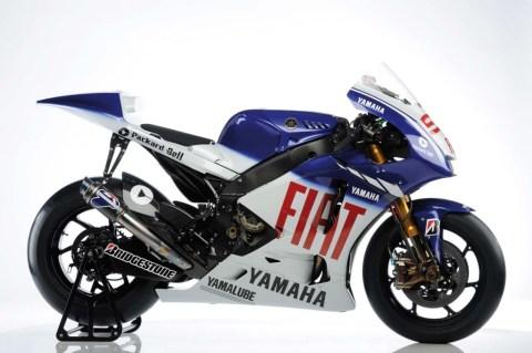 2009-MotoGP-Yamaha-M1-lorenzo-bike-4