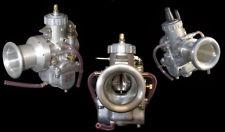 vs di carbu motor