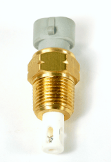 15 IAT sensor2