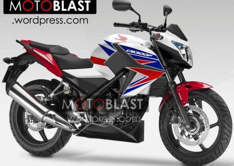 next tiger 250cc