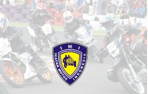 balap sport 150cc IMI