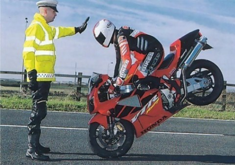 motorcycle-safety