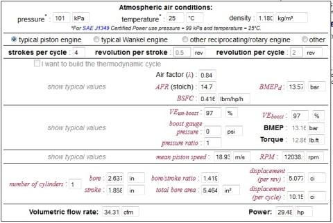 power cb150r 27 dk v1