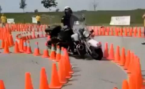rider ahli