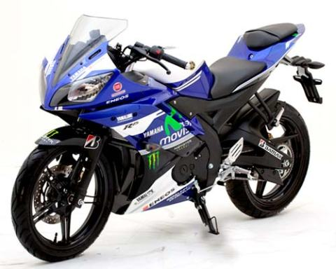 Yamaha-R15-Special-Edition-1