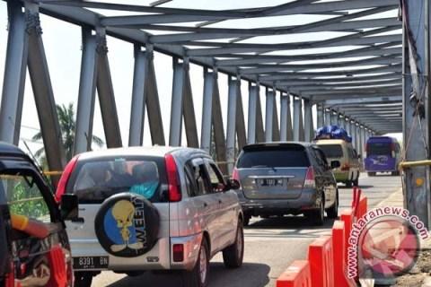 Jembatan-Comal-Pasca_Ambles