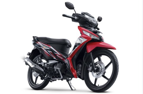 new supra x 125 fi full small