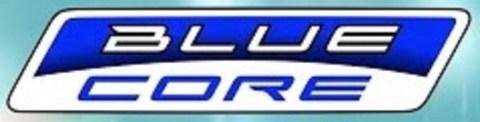 Blue-Core2