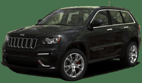 Jeep_Grand_Cherokee_SRT8