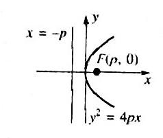 10.02 contoh soal 1jpg