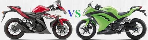 YZF-R3-vs-Ninja-300