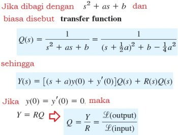 05 diff equation solve step2