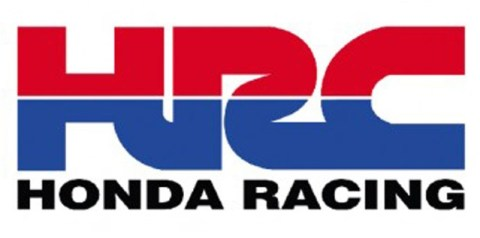 honda-racing+logo small