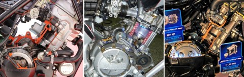 cb150 nvl mxxking engine