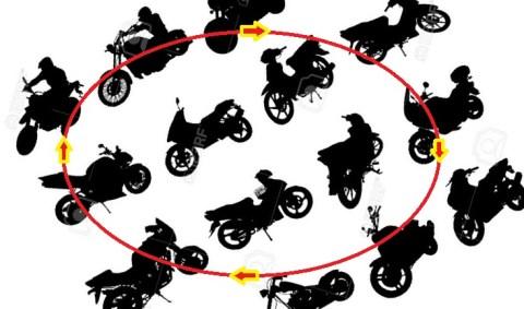 motorbike trend6