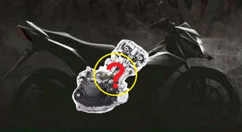 sonic150r-teaser n engine