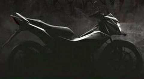 sonic150r-teaser2