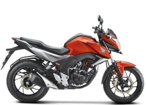 Honda-CB-Hornet-160R-side-1024x741