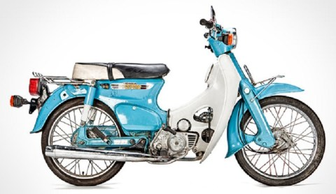 honda_passport_c70