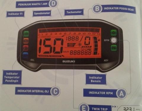 booklet-satria-fu-fi-speedometer