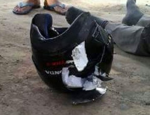 00 helm after crash1