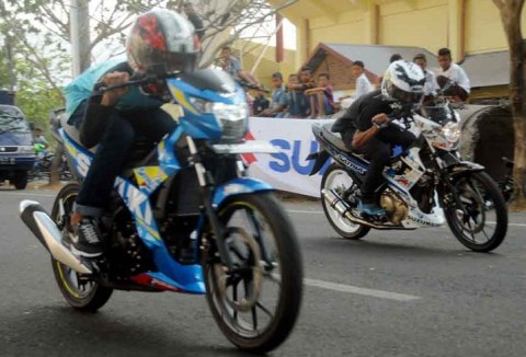 00 test drag aceh