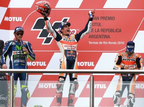 mm93 win motogp race-2 argentina