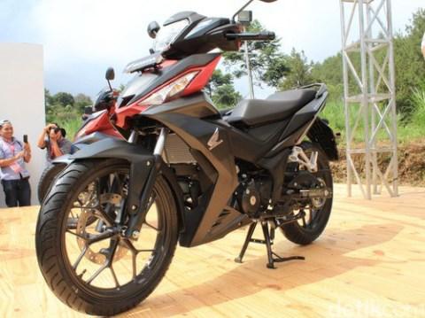 supra-GTR150