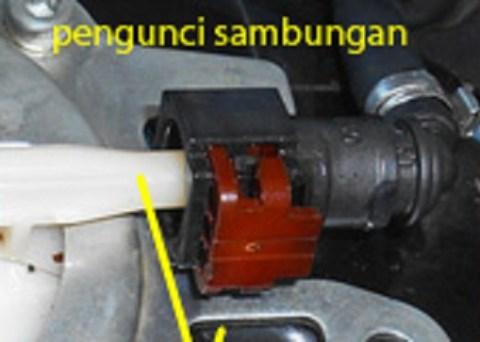 fuel-pump-clamp jupiter z1