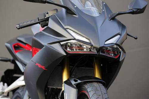 all new cbr 250rr gallery 00