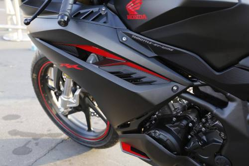 all new cbr 250rr gallery 11