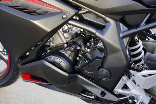 all new cbr 250rr gallery 13