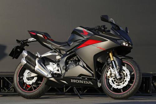 all new cbr 250rr gallery 23