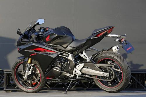 all new cbr 250rr gallery 28