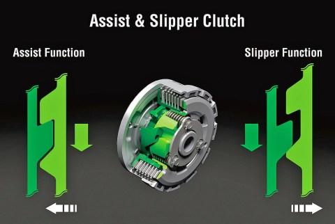 slipper-clutch-mechanism2