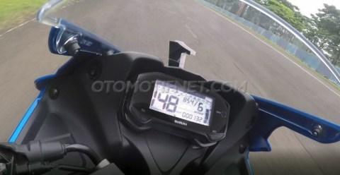 top-speed-suzuki-gsx-r150