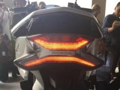 pcx 150 18 stoplamp