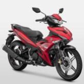 motogokil-Yamaha-MX-King-2019-Matte Red.jpg