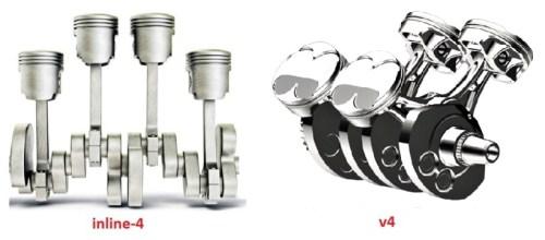 inline-4-vs-v4-engine rev2