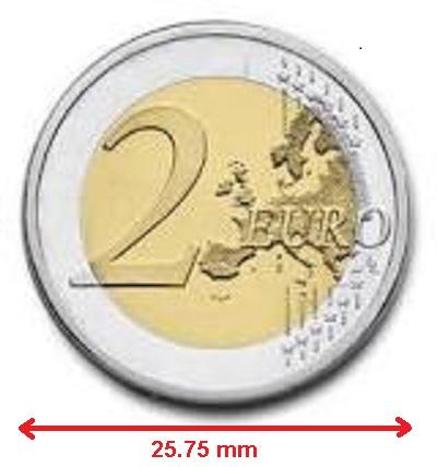 2 euro coin-motogokil