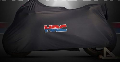 Covered HRC Honda-WSBK2020-motogokil