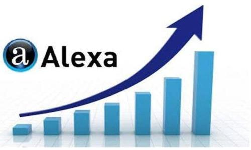 alexa traffic enhancement-motogokil