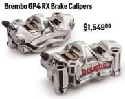 brembo_gp4_rx_brake_caliper_750x750