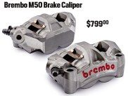 brembo_m50100_mm_cast_caliper_kit_natural_750x750